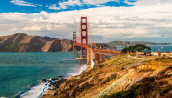 http—cdn.cnn.com-cnnnext-dam-assets-170606120957-california—travel-destination—shutterstock-220315747