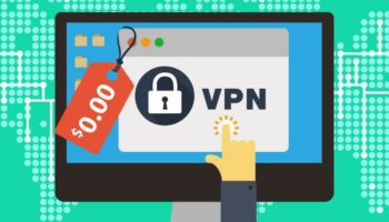 524415-protect-your-privacy-with-a-free-vpn-service