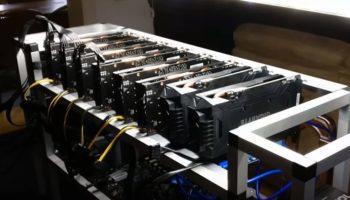 8-GPU-GTX-1060-Ethereum-Mining-Rig