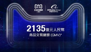 Alibaba-Group-Launches-2018-11-11-Global-Shopping-Festival-5