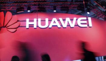 Huawei-770×433