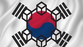 KoreaBlockchain.original
