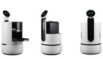 LG-Concept-Robots-1