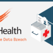healthcare-data-breach-medical-records-min