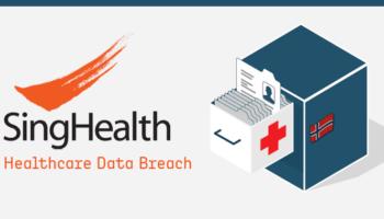 healthcare-data-breach-medical-records-min