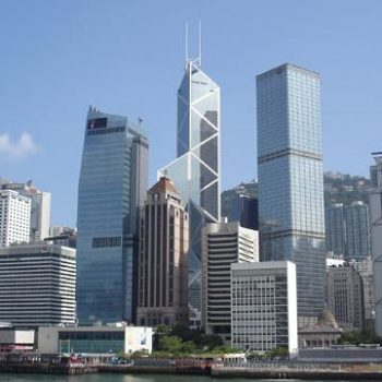 hongkong-bldgs