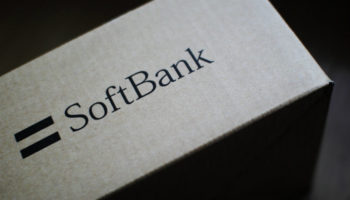 softbank-sign