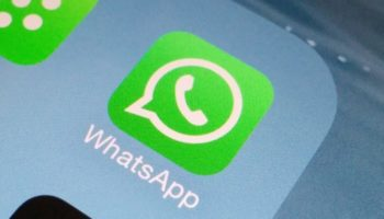 whatsapp-796×398