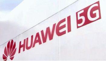 Huawei-5G-696×392