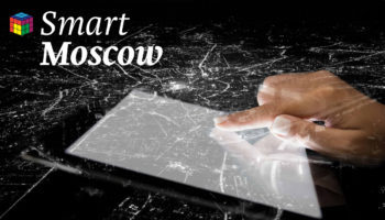 Smart moscow
