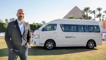 Uber-CEO-Egypt-Bus-A