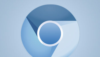 chromium-logo-100751561-large
