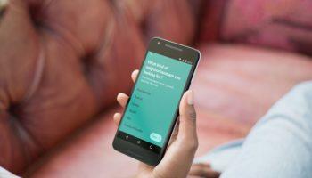 airbnb-app-v3