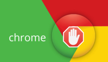 chrome_ad_blocker