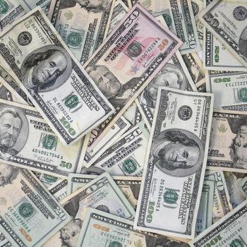 money-640×480