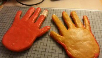 wax_hand.0