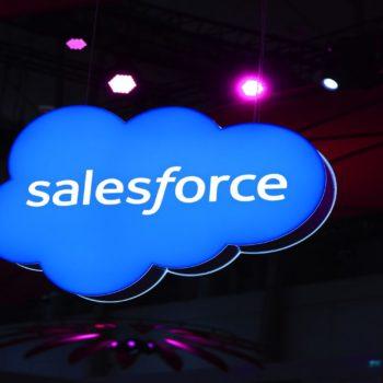 104476759-Salesforce_logo.1910×1000