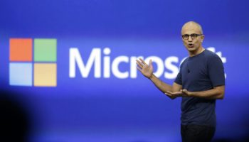 140402-satya-nadella-1522_5ab80d20add24cfb11d8928b02c1fb77.fit-2000w