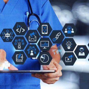 Tech-Health