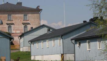 Suomenlinna Open Prison_1
