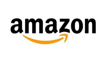 amazon-logo-16x9jpg