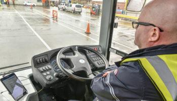 autonomous-bus-media-event-6