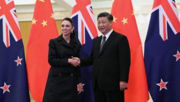 2019-04-01t091617z_1558748523_rc165d98e3f0_rtrmadp_3_china-newzealand-xi