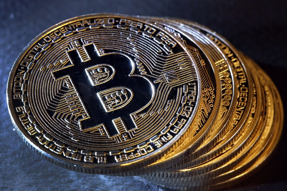 「bitcoin」的圖片搜尋結果