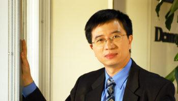 IBM-Ernest Lee