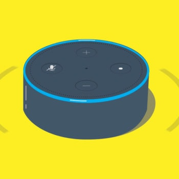 1046x616_Voice-Assistants-Are-Poised-To-Be-The-Next-Tech-Disruptor-Static