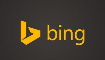 Bing2520Logo2520HD2520Wallpaper-1