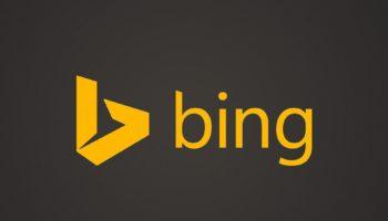 Bing2520Logo2520HD2520Wallpaper-1