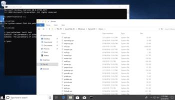 Screenshot 2019-05-23 at 9.28.44 PM