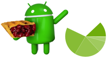 android-pie-chart
