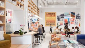made-by-we-wework-news-retail-new-york-city-usa_dezeen_2364_hero2-852×479