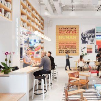 made-by-we-wework-news-retail-new-york-city-usa_dezeen_2364_hero2-852×479