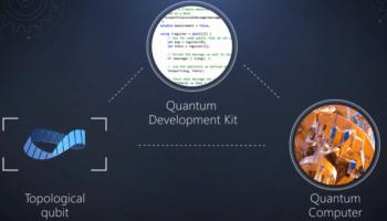 microsoft-quantum-strategy
