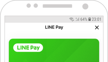 LINE Pay-Visa Image_Final