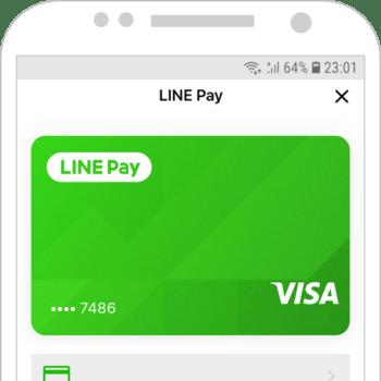 LINE Pay-Visa Image_Final