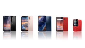 Nokia_Phone_Lineup_WHITE