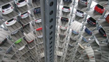 autos-technology-vw-multi-storey-car-park-63294-570×300