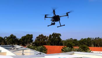 cvpd-drone