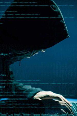 is-hacker