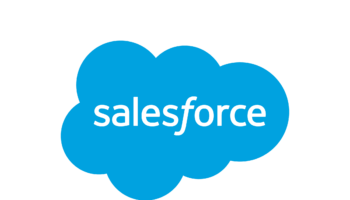 5bdf12ee05f06653e0739ed4_salesforce wordmark