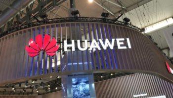 Huawei-e1551281416865