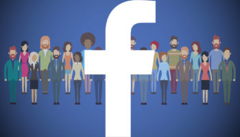 facebook-users-people-diversity2-ss-1920