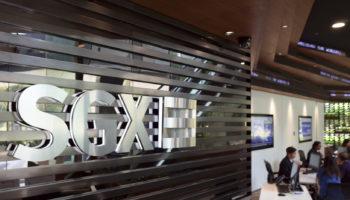 sgx-logo-share