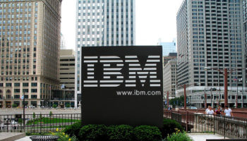 IBM-sign-630