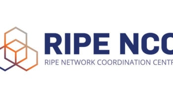RIPE-NCC-examines-internet-trends-and-opportunities-with-governments-in-the-Middle-East-intro