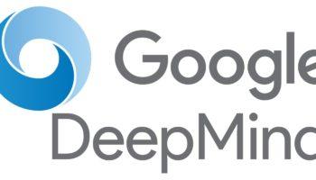 deepmind-logo